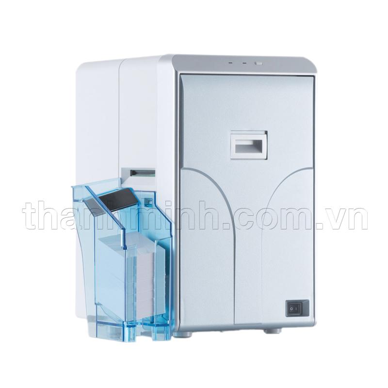 Máy in thẻ nhựa DNP CL-600 Laminator