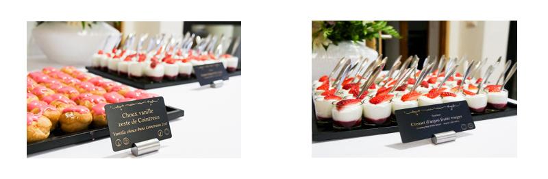 Máy in thẻ thực phẩm Evolis Edikio